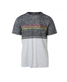 Rip Curl RETRO TEE MEN (4880)