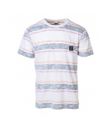 Rip Curl SNAPPERS TEE MEN (0235)