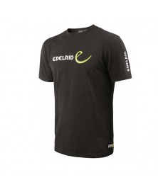 Edelrid LOGO T MEN T-SHIRT (5200)