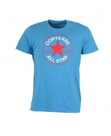 Converse M19 CORE MEN T-SHIRT (495)