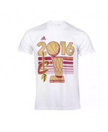 Adidas NBA CHAMPION 2016 CAVALIERS MEN T-SHIRT (CE2002)