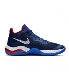 Nike RENEW ELEVATE (400)