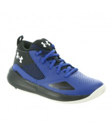 Under Armour PS LOCKDOWN 5 (400)