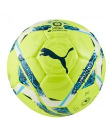 Puma LALIGA ADRENALINA HYBRID BALL 2021-2021 (083511-01)