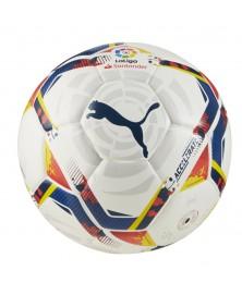 Puma LALIGA ACCELERATE HYBRID BALL 2021-2021 (083506-01)