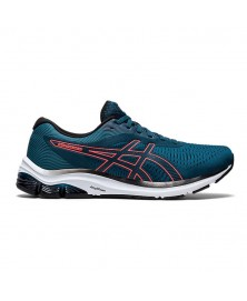 Asics GEL-PULSE 12 (401)