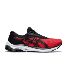 Asics GEL-PULSE 12 (600)