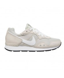 Nike VENTURE RUNNER WMNS (002)