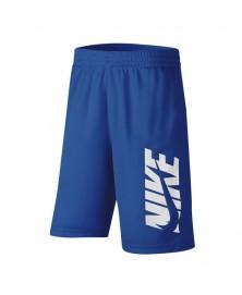 Nike BIG KIDS TRAINING SHORTS (480)