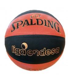 Spalding ACB LIGA ENDESA TF500 Temp. 2020-2021 (T7)