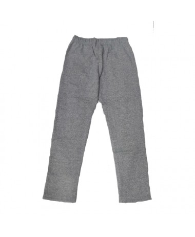 Champion Pants Men (212915-F20-EM006)
