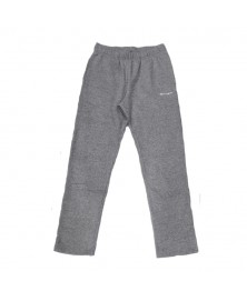 Champion PANTS MEN (214954-F20-EM006)