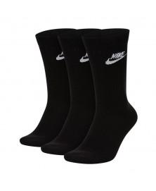 Nike EVERYDAY ESSENTIAL CREW (010)