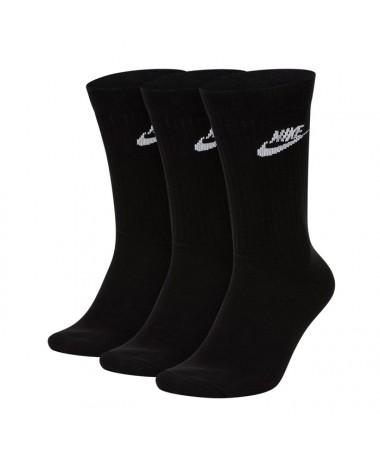 Nike Everyday Essential Crew (SK0109-010)