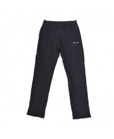 Champion PANTS MEN (214954-F20-BS501)