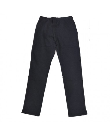 Champion Pants Men (212915-F20-BS501)