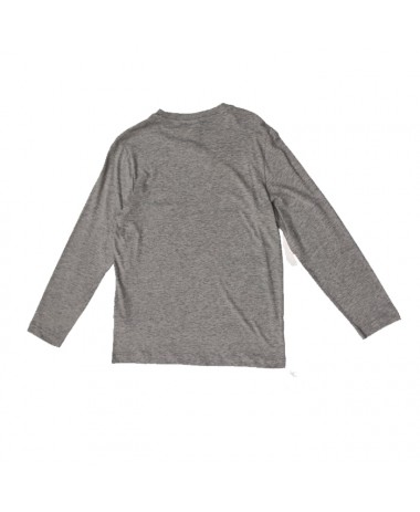 Champion T-Shirt Long Sleeve Men (209831-F16-357)