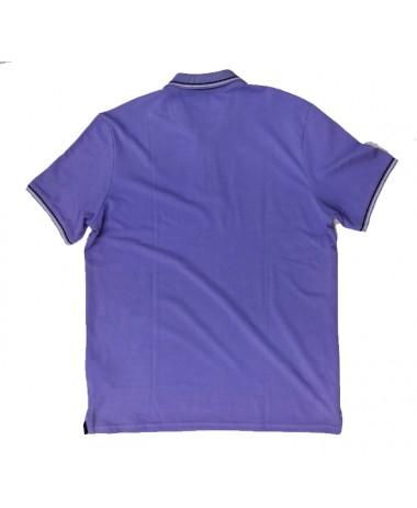 Champion Men's Jersey Short Sleeve (209547-S16-8828)