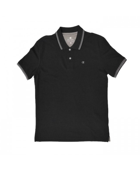 Champion Men's Jersey Short Sleeve (209547-S16-2175)