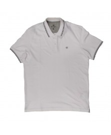 Champion MEN'S JERSEY SHORT SLEEVE (209547-S16-6)