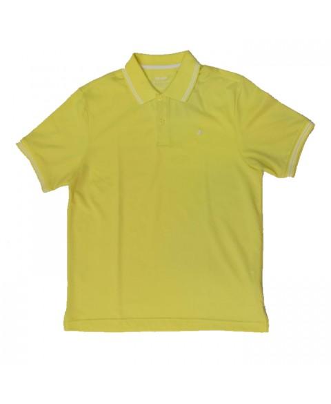 Champion Men's Jersey Short Sleeve (207376-S13-2779)