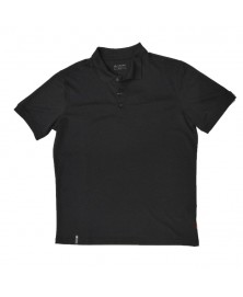 Vaude MEN MARWICK POLO II (5400)
