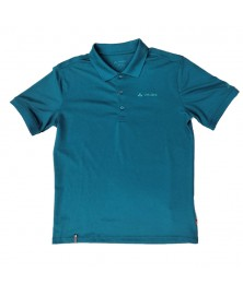 Vaude MEN MARWICK POLO II (5200)