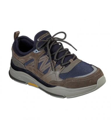 Skechers Benago - Flinton (210022-TPE)