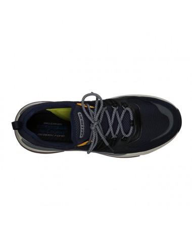 Skechers Benago - Flinton (210022-NVY)