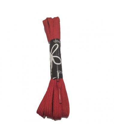 Lia CORDONS PLANS VAMBES 120 CMS (Vermell)