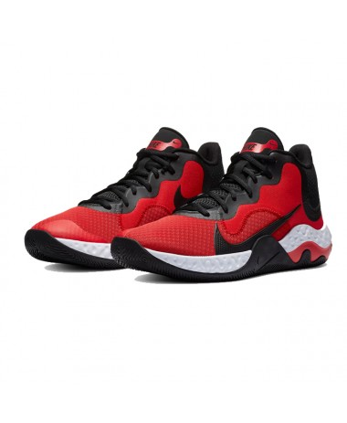 Nike Renew Elevate (CK2669-600)