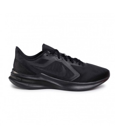 Nike DOWNSHIFTER 10 MEN (002)
