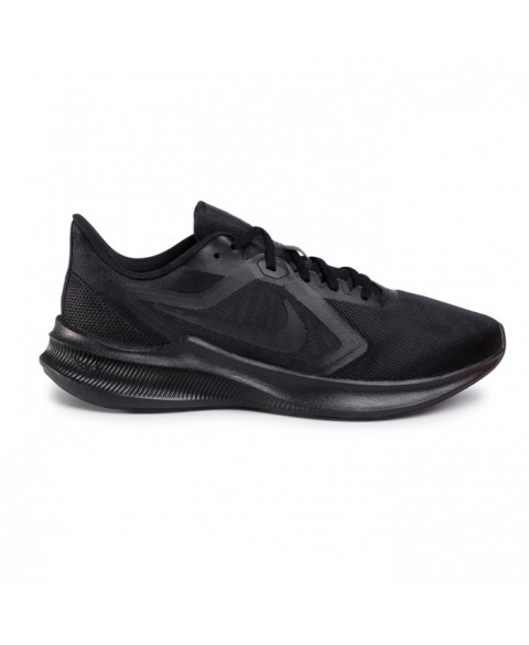 Nike Downshiter 10 Men (CI9981-002)