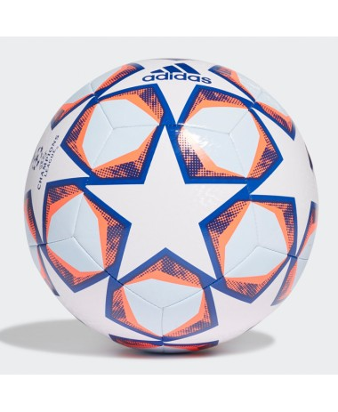 Adidas Training Ball Ball UCL Finale 20 Textura (GI8597)