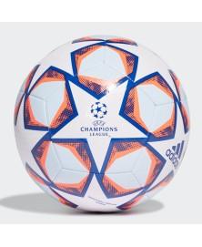 Adidas TRAINING BALL UCL FINALE 20 TEXTURA (GI8597)