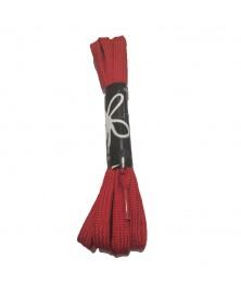 Lia CORDONS PLANS VAMBES 150 CMS (Vermell)