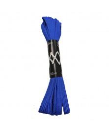 Lia CORDONS PLANS VAMBES 150 CMS (Blau)