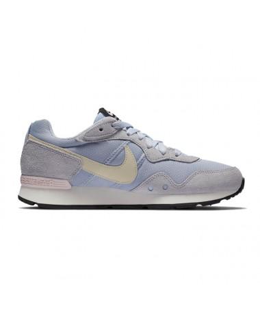 Nike VENTURE RUNNER WMNS (003)