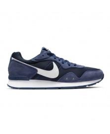 Nike VENTURE RUNNER (400)