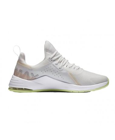 Nike W AIR MAX BELLA TR 3 PRM (100)