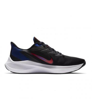 Nike ZOOM WINFLO 7 (006)