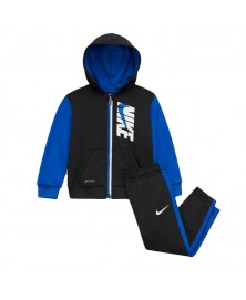 Nike THERMA BABY (66G933-023)