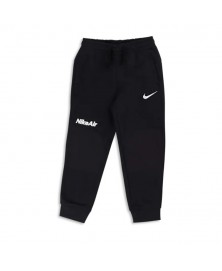 Nike AIR PRE SCHOOL PANTS JUNIOR (023)