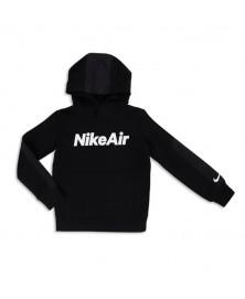 Nike AIR PRE SCHOOL HOODIES JUNIOR (023)