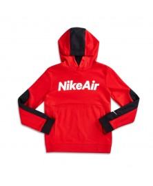 Nike AIR PRE SCHOOL HOODIES JUNIOR (U10)