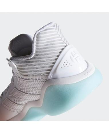 Adidas Harden Stepback J (FV2198-01)