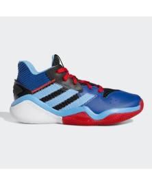 Adidas HARDEN STEPBACK J (FW8542)