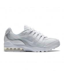 Nike WMNS AIR MAX VG-R (103)