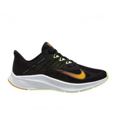 Nike QUEST 3 (005)