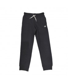Champion PANTS SPORTWEAR JUNIOR (304779-F20-BS501)